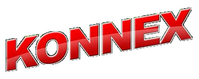 Disco Konnex